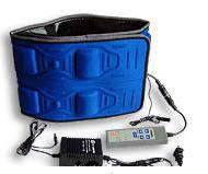 Вибромагнитный пояс waist belt Pangao PG-2001