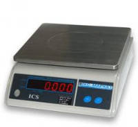 Весы электронные ICS - AW