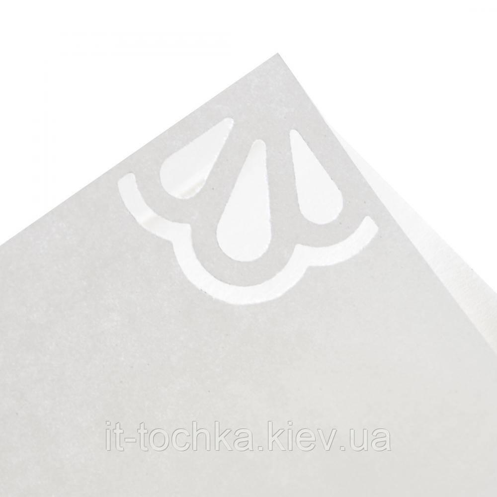 Кутовий дирокол, 2.5 см, 5. santi 240189