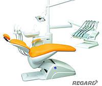 Стоматологическая установка Sundarb SD 868 B (Китай)