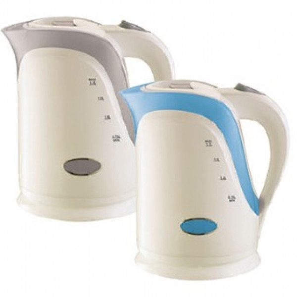 Электрический чайник MAESTRO MR 043