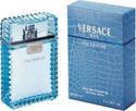 Versace Man Eau Fraiche туалетная вода (тестер) 100мл