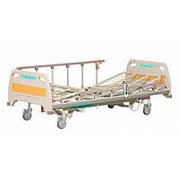 OSD-91EU Кровать медицинская с электроприводом
