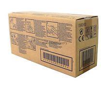 Тонер-картридж Cyan на 4.500 стор. для принтерів серії C10P