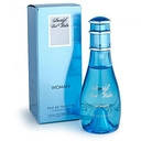 Davidoff Cool Water Women дезодорант 100 мл