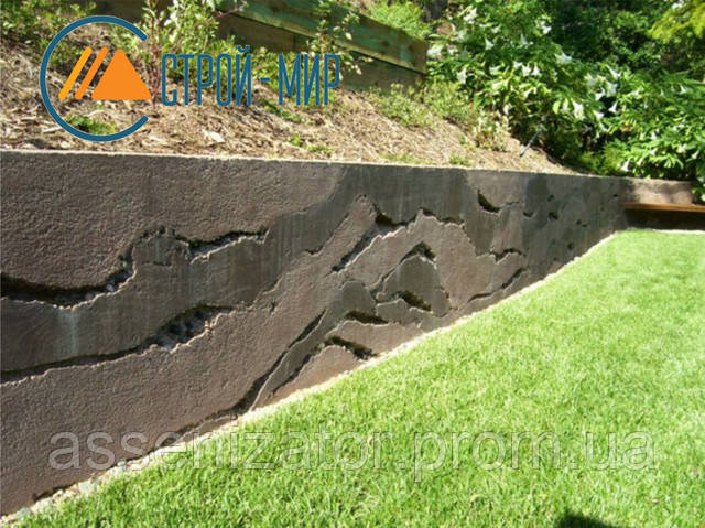 Как правильно выбрать бетон для фундаментных работ?