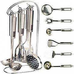 Кухонный набор MAESTRO MR 1543
