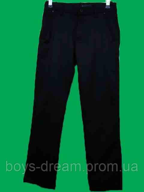 Классические брюки для мальчика (134)  (Турция)