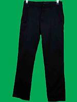Классические брюки для мальчика (134)  (Турция), фото 1