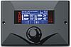 Автоматика для котла с автоматической загрузкой TECH ST-48