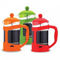 Пресс кофейник - заварник MAESTRO MR1665-1000