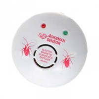 Универсальный ультразвуковой отпугиватель тараканов