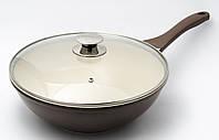 Сковорода WOK Maestro MR 4830