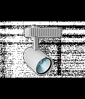 Прожектор на шинопровод TRL-59 (7 Вт)