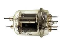 Электровакуумный прибор ГУ-29