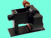 Электровакуумный прибор МИ-507 Импульсный магнетрон