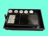 Вольтметр аккумуляторный ЭВ2235