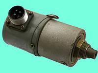 Стоп устройство СУ-1М-24В, электромагнит втягивающий