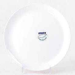 Diwali Тарелка обеденная круглая 25 см Luminarc D6905
