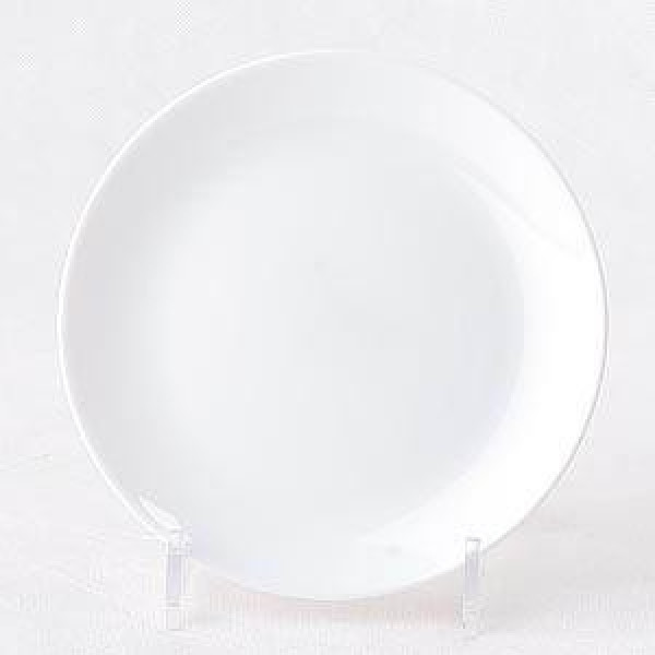 Diwali Тарелка десертная круглая 19 см Luminarc D7358