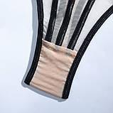Кружевное нижнее белье, фото 2