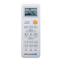 Пульт ДУ для кондиціонера Philco 0010401715AP