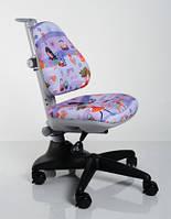 Детское кресло Mealux Y-317 GL с девочками