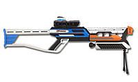Детский бластер Xploderz X2 Retaliator 2000