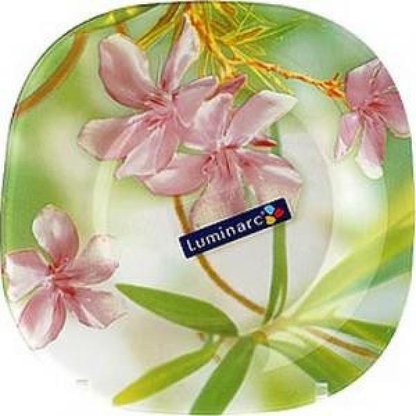 Freesia Тарілка десертна 19,5 см Luminarc g7804