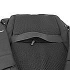 Міський рюкзак для ноутбука з AUX,USB Leadfas, фото 8