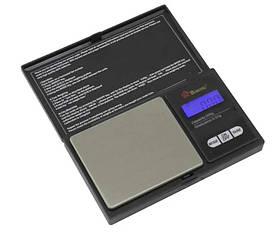 Весы ювелирные Domotec MS-2020 200гр/0.01гр ваги