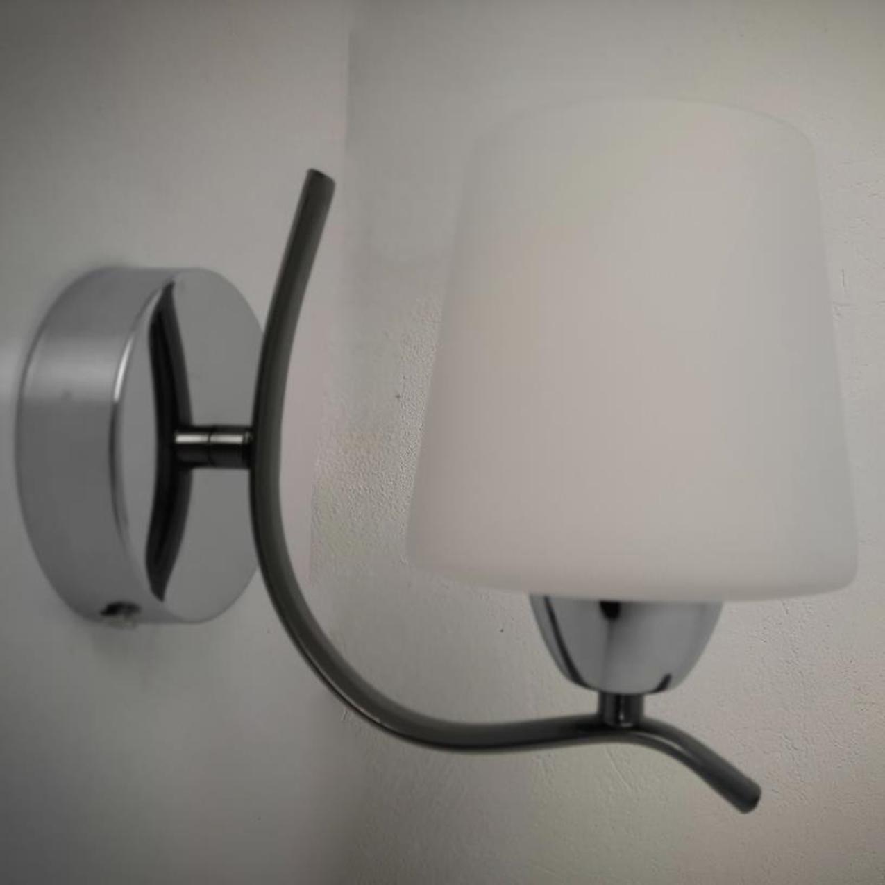 Бра настенное 3-R0147/1W AN (1 лампа)