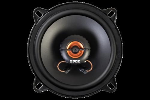 Акустика EDGE ED522B-E7