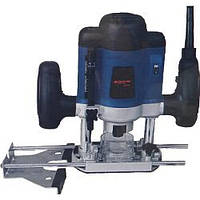 Фрезерная машина Craft-tec PXER214