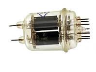 Электровакуумный прибор ГИ-30