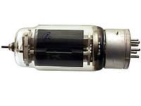 Электровакуумный прибор ГК-71