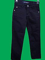 Классические брюки для мальчика (158-164)(Турция)