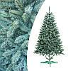Штучна різдвяна ялина блакитна НОРВЕГІЯ 150 см
