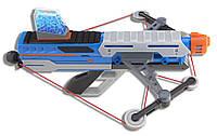 Детский Арбалет Xploderz X2 XBow 1500