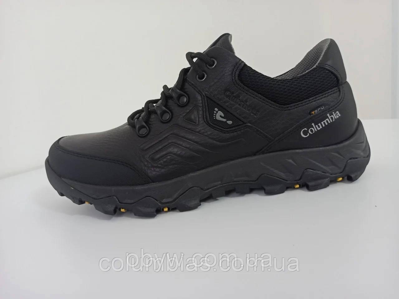 Шкіряне чоловіче взуття demi sizon 40-45 shoes.