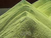 Сера.1 кг.:Для обработки:погребов,парников, деревьев от болезней,плесени,грызунов и т.п.+*