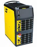 Полуавтомат сварочный инверторный Аristо Mig U5000iw, фото 2