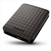 "Внешний жесткий диск 2.5"" 2TB Seagate (HX-M201TCB)"