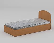 """Кровать """"Кровать - 90"""", фото 2"""