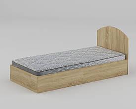"""Кровать """"Кровать - 90"""""""