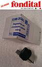 Автоматичний повітровідвідник для насоса. Fondital/Nova Florida, фото 2