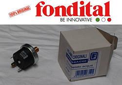 Реле минимального давления Fondital/Nova Florida