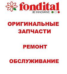 Датчик протока вертикальный Fondital/ Nova Florida
