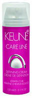 Крем Кератиновый локон  KEUNE Keratin curl defininting cream