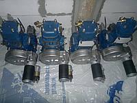 Пусковой двигатель ПД-10 (МТЗ, ЮМЗ, Нива, ДТ-75)полный комплект